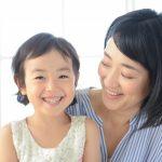 シングルマザーが生活苦&借金まみれの状態から脱出する方法