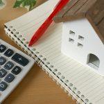 住宅ローンで返済不能になったら任意売却が正しい解決法?