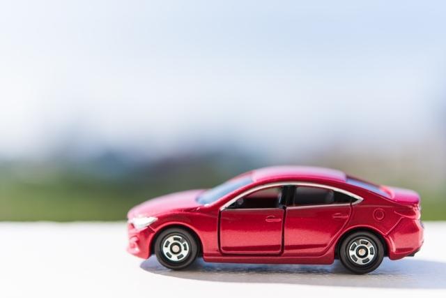 債務整理 車 ローン