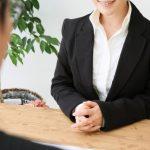 借金苦の相談先を選ぶ時のポイント!最も効率的な方法とは?