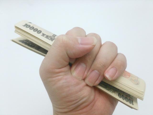 700万円 債務整理