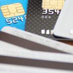 任意整理をしてもクレジットカードは作れる?安全な方法は?