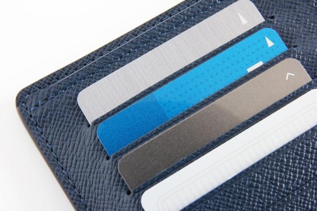 債務整理 デビットカード