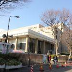 NHK受信料の滞納分はチャラには出来る?唯一の方法とは・・・