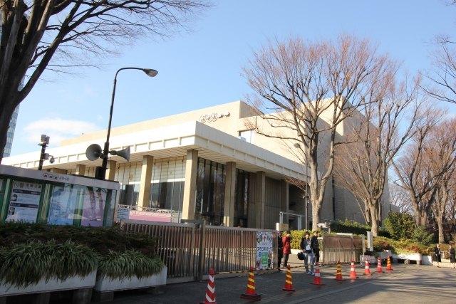 NHK 受信料 滞納