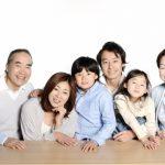 自己破産すると家族に迷惑が掛かる?親・妻・子供への影響