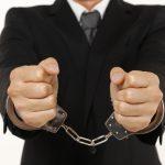 借金の踏み倒しをすると刑事告訴される?法的にはどんな罪?