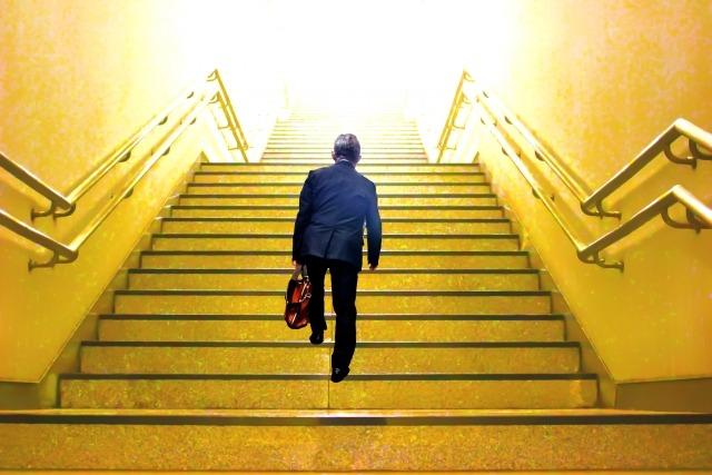 債務整理 退職金