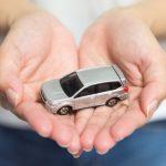債務整理をしたら車のローンが組めない?困った時の4つの対処法