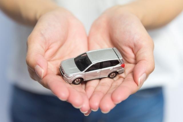 債務整理したら車のローン組めない