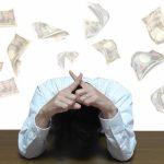 借金の一括返済を請求されてもできない時はどう解決したらいいの?