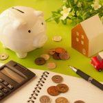 借金返済の為の節約術まとめ!(ブログを読むのが面倒な方向け)