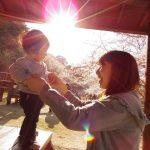 シングルマザーが借金地獄から脱出するための4つの方法