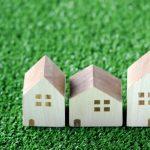 自己破産後に住宅ローンが組めた人はいる!審査に通るコツ
