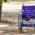 障害者は借金の返済を免除してもらえる?返せない場合の2つの解決法