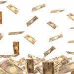 遅延損害金は債務整理で免除(カット)してもらえるの?
