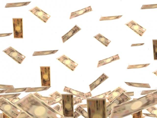 遅延損害金 債務整理