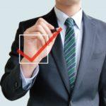 任意整理を依頼する弁護士の選び方!失敗しないためのコツ