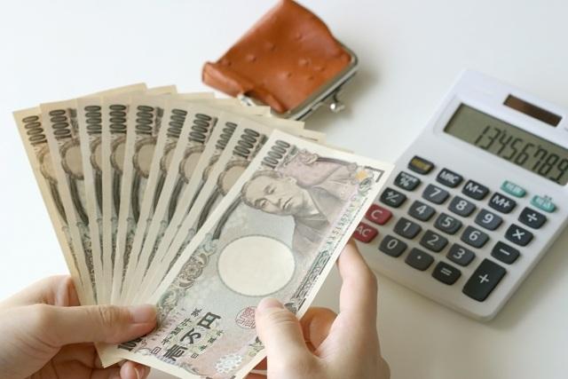 借金800万円 任意整理