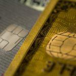 アメックスを債務整理する場合~支払えない時の対処法
