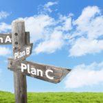 借金返済を債務整理以外の方法で行うことは可能?