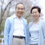 高齢者が自己破産を行う場合の注意点と家族に迷惑を掛けない方法