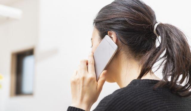 借金解決ゼミナール 電話