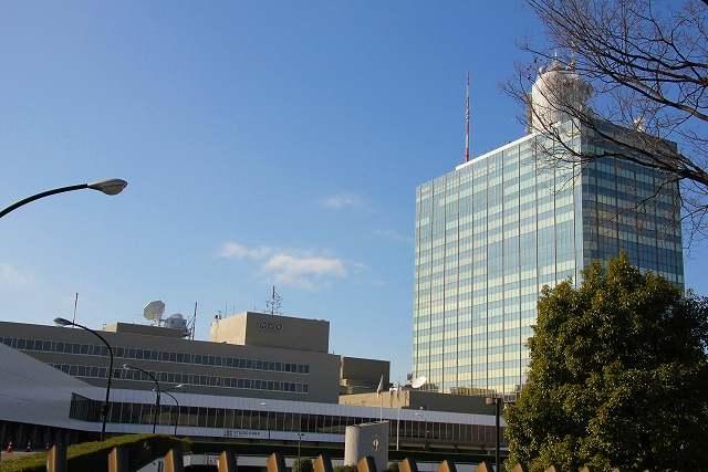 NHK 受信料 滞納 チャラ