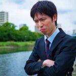 借金70万円はどう返済する?債務整理をするメリットはあるの!?