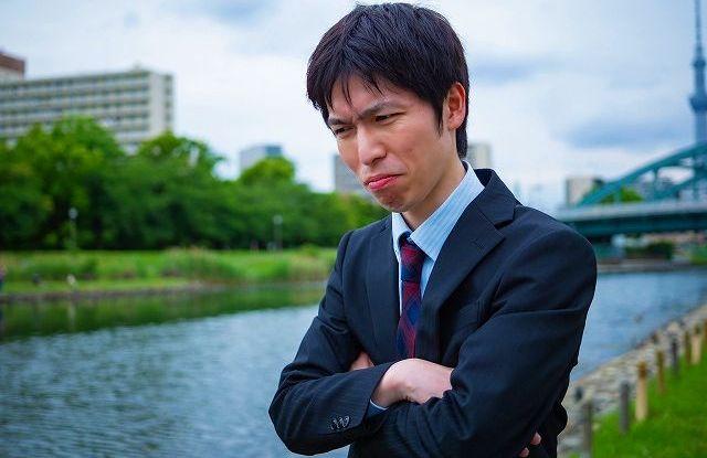 借金 70万円 返済