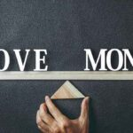 借金があるのに結婚したらどんなリスクが待っているのか!?