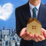 妻が自己破産すると住宅ローンへの影響は?